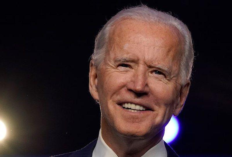 Joe Biden fiton edhe në Georgia