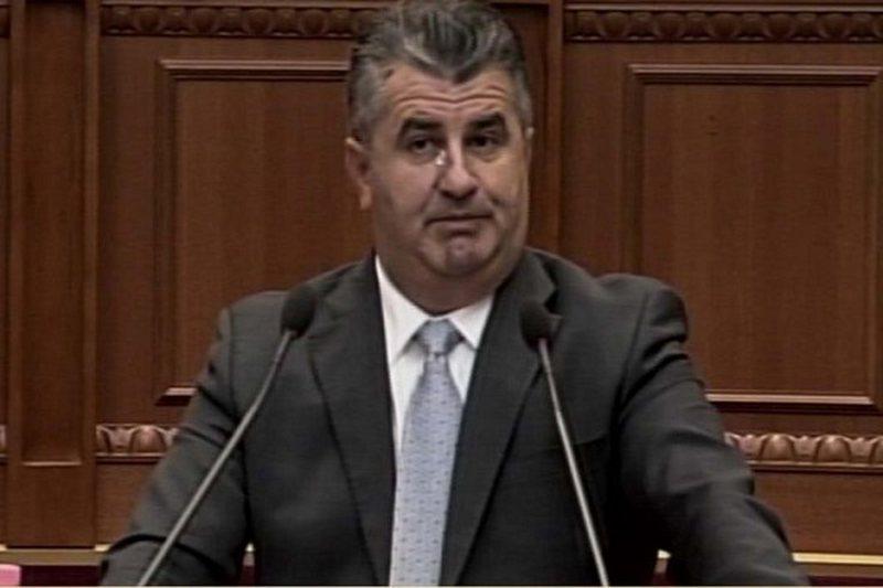 Korab Lita: Ti je ministri i Brendshëm më i dështuar, Lleshaj: