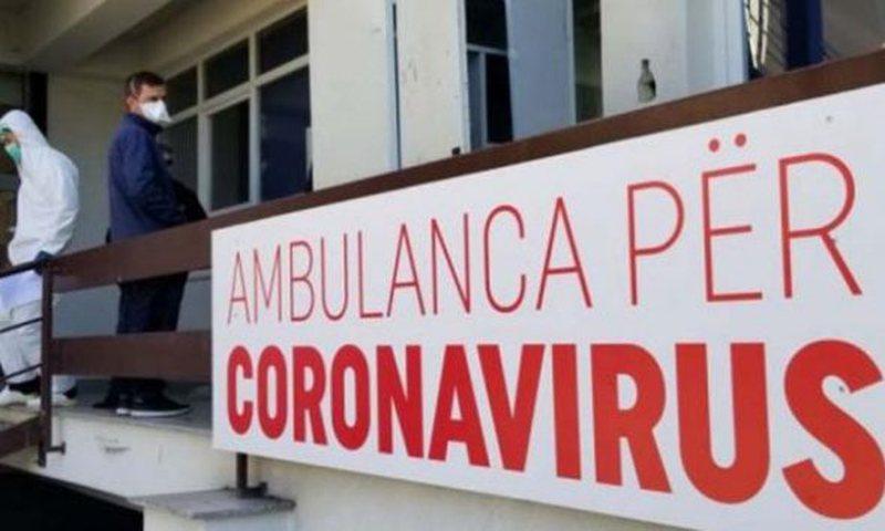 Shifra të frikshme në Kosovë, 5 viktima dhe rreth 600 raste