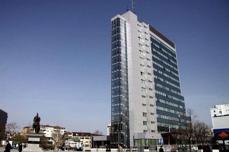 Qeveria e Kosovës merr masa shtrënguese