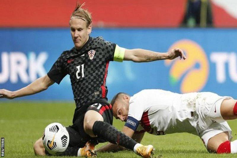 Kroacia luan me një të infektuar me Covid-19