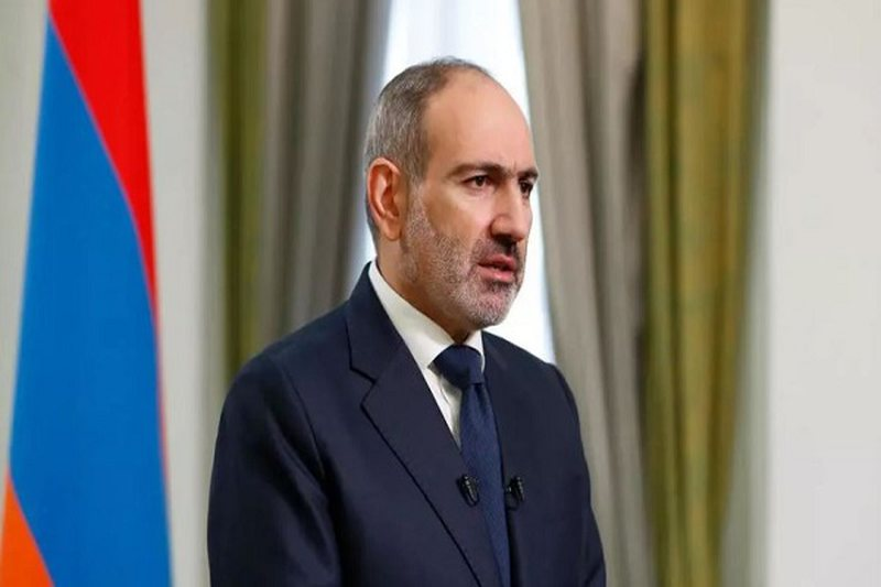 Armenia në kaos: Parandaluam vrasjen e kryeministrit nga opozita
