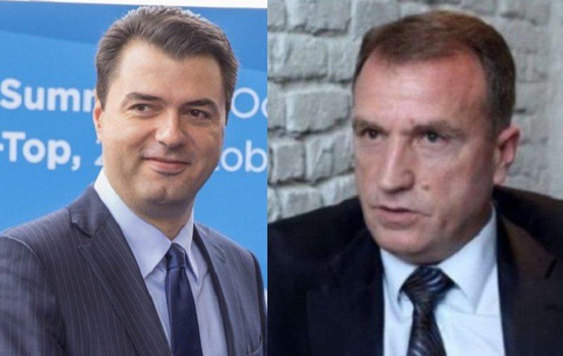 Top Channel nuk i ndahet Bashës, ish-komandant i UÇK: Mori