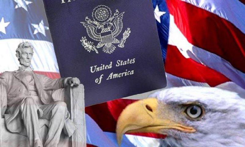 Lotaria Amerikane, ambasada jep njoftimin e rëndësishëm