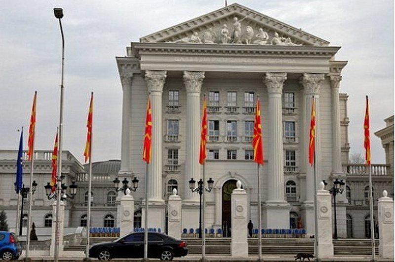 Gjendje e rëndë nga COVID, Maqedonia e Veriut shpall gjendjen e