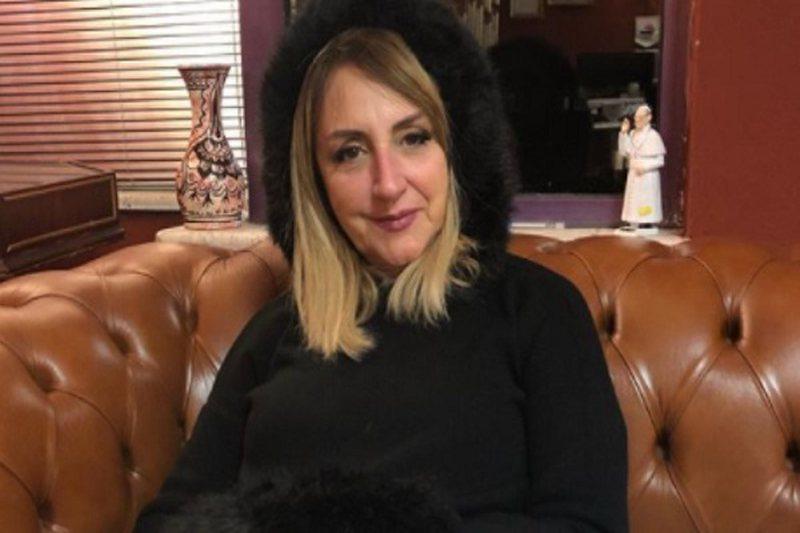 Marjana Kondi infektohet me Covid-19, ky është mesazhi i saj për