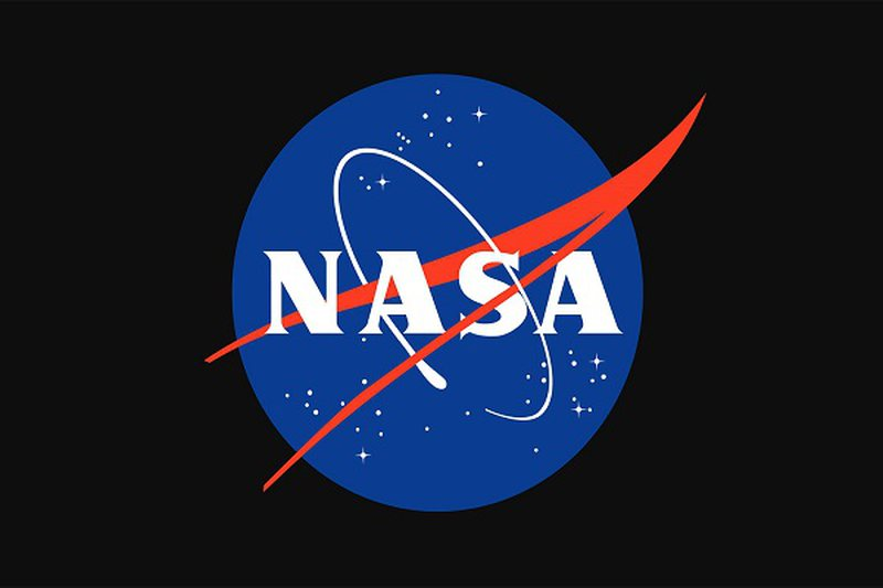 NASA shtyn nisjen për në hapësirë