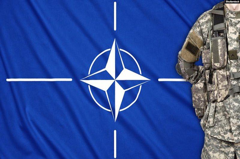 Vuçiq kërcënon Kosovën me luftë/ NATO:
