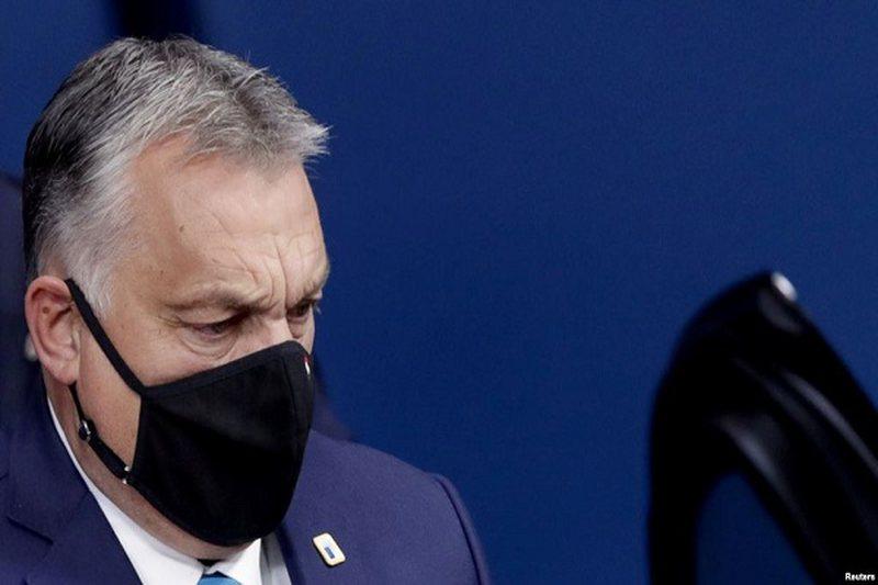 Bllokimi i buxhetit të BE-së, kryemnistri hungarez: Mund të