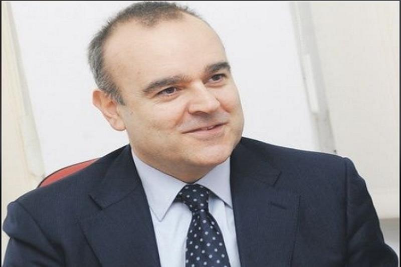 Ky është ambasadori i ri i OSBE në Shqipëri, italiani