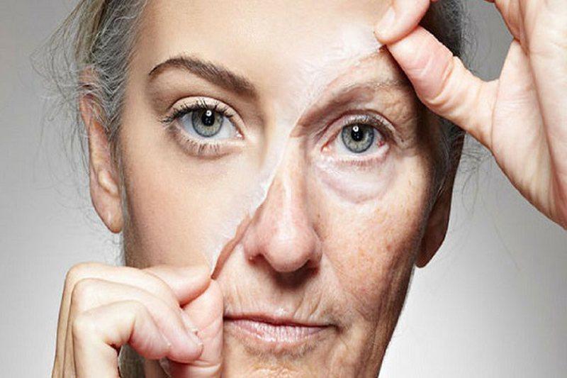 Si të ngadalësoni plakjen? Shkencëtarët bëjnë
