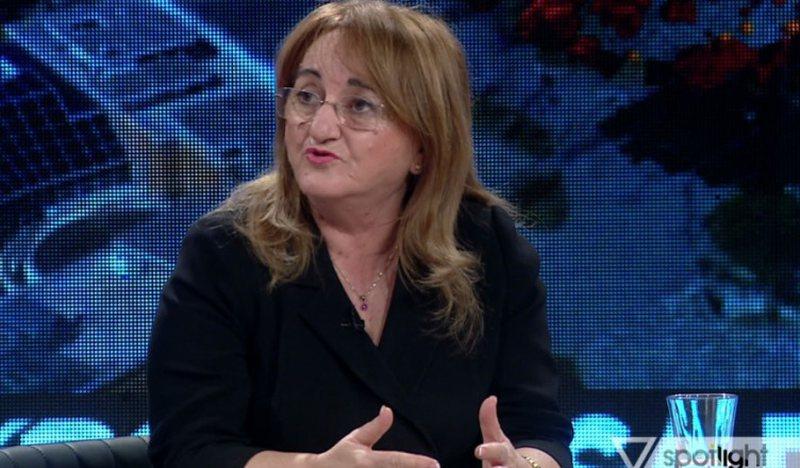 Rakacolli: Shqipëria nuk ka sistem shëndetësor të