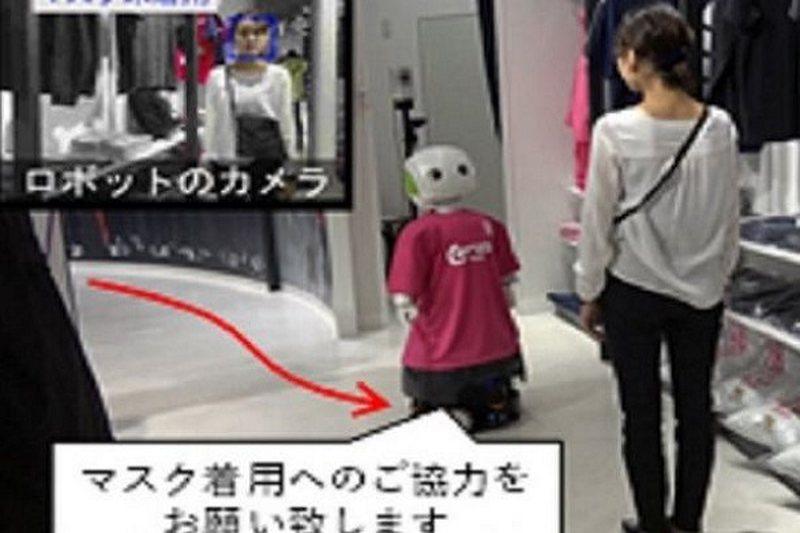 Gjetja e momentit/ Robotë kundër blerësve që nuk mbajnë