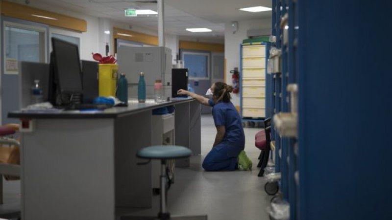 Rusia fsheh situatën e pandemisë, spitalet po mbi popullohen me kufoma