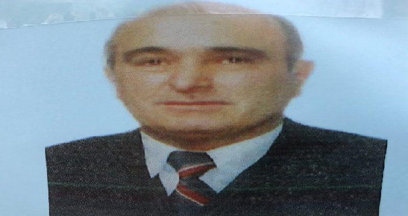 COVID i merr jetën kryetarit të parë të Bashkisë