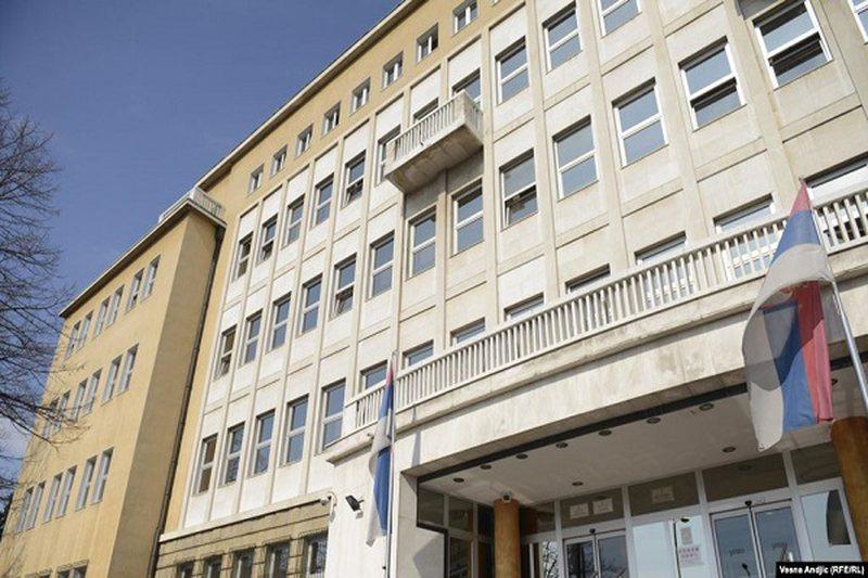 Beogradi urdhëron zhvarrosjen e mbetjeve mortore të shqiptarëve