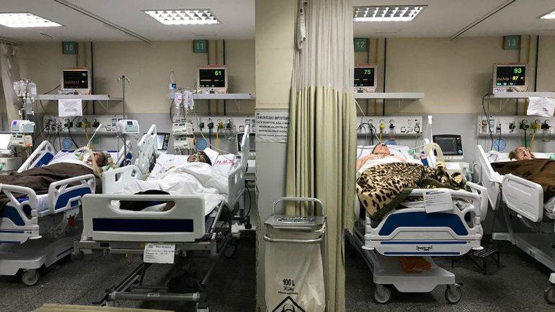 OBSH: Një vdekje shënohet çdo 17 sekonda në Europë