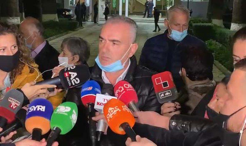 Marrëveshja që i dha fund grevës, naftëtarët: Jemi
