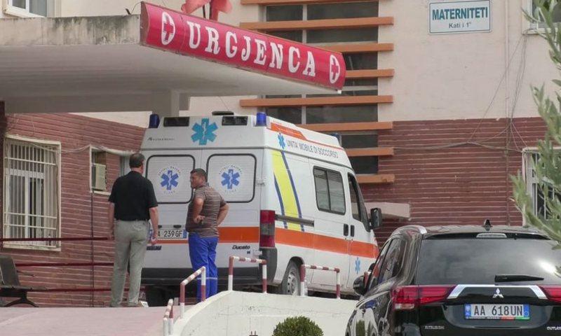 Covid-19/ Konfirmohen 27 raste të reja në Vlorë