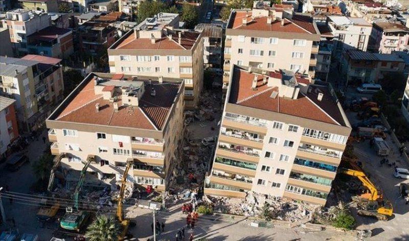 Mbi 800 të plagosur, shkon në 51 numri i viktimave nga tërmeti