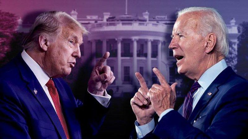 Trump gati të kandidojë sërish në 2024 për President