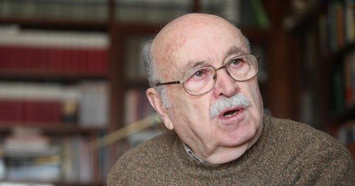 Vdiq nga Covid-19, Aleksandër Meksi kujton takimin me ish-kryebashkiakun: Ishte i përlotur... - Politikë