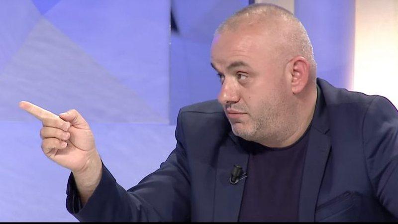 Gazetari zbulon ish-ministrin që kërkoi rihapjen e dosjes së 21