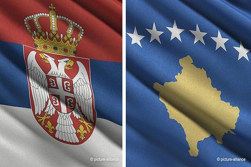 Sot vazhdon dialogu Kosovë-Serbi në Bruksel