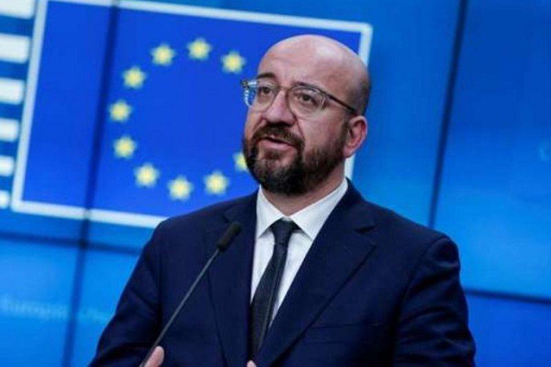 Liderët e BE-së diskutojnë sot mbi vaksinat për Ballkanin