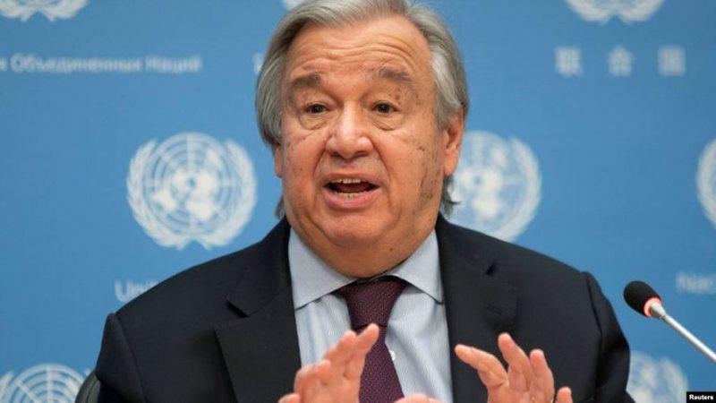 OKB: Do të duhen vite për rimëkëmbjen globale nga Covid-19