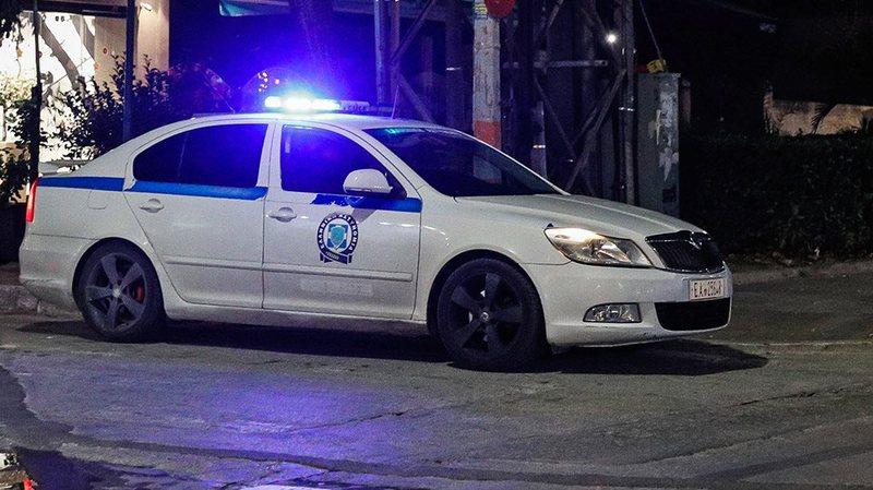 U akuzua se përdhunoi të miturën me probleme mendore, shqiptari