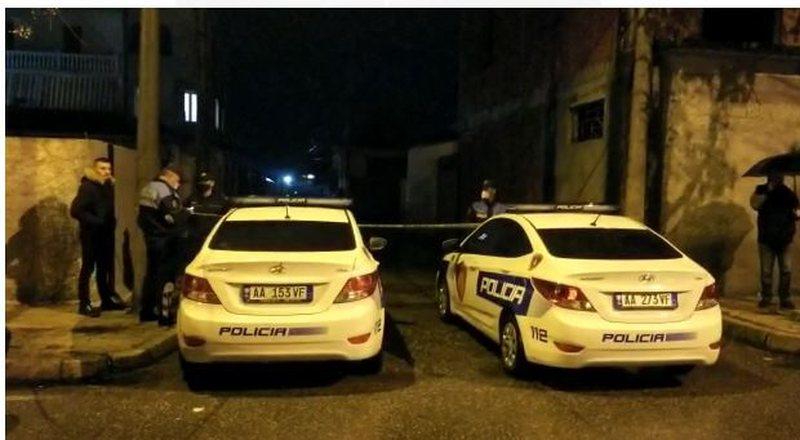 Shpërthimi i makinës në Shkodër, zbardhet dëshmia e