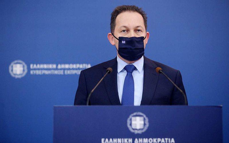 Vaksina anti-Covid, qeveria greke jep lajmin: Do të përdoret te