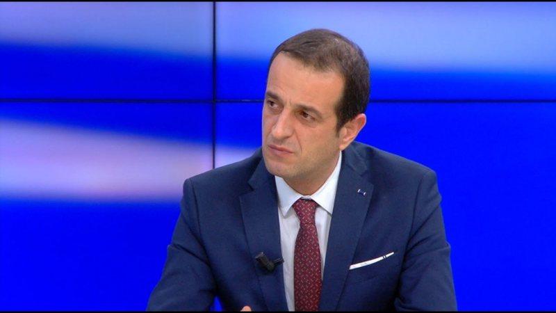 Befason Drejtori i Gjendjes Civile : 700 mijë shqiptarë