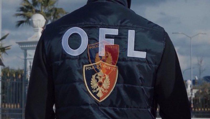 Goditi mbi 500 pasuri krimi, OFL përfundon në Gjykatë Kushtetuese