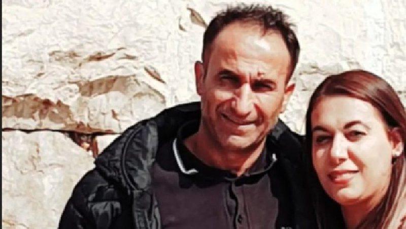 Aksidenti tragjik me 4 viktima te Rruga e Kombit, flet djali i madh i familjes