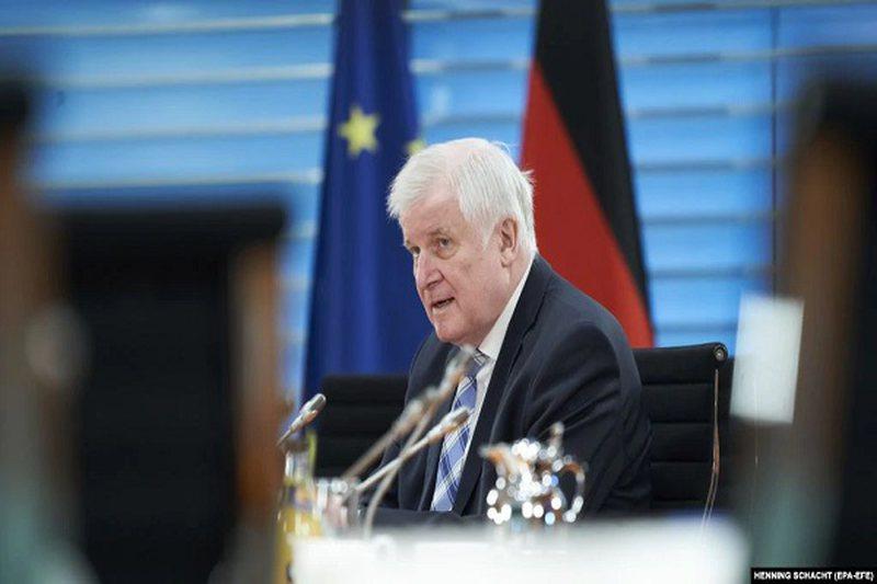Gjermania vendos kufizime udhëtimi për vendet me variantet e reja