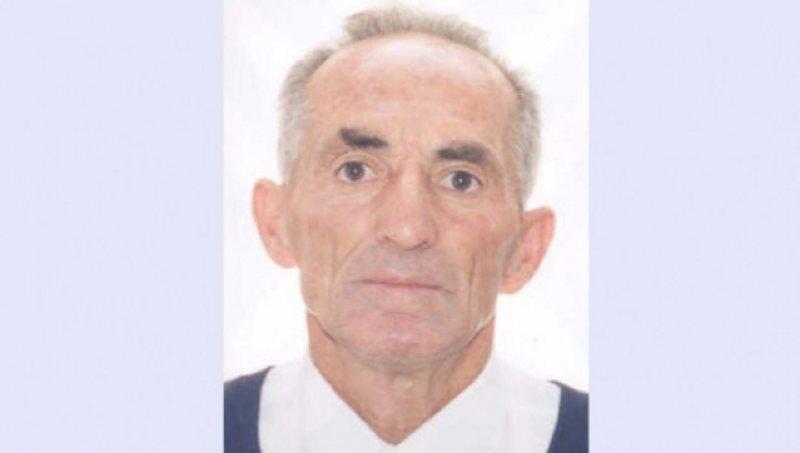 Ishte zhdukur që prej 11 dhjetorit, i moshuari gjendet i mbytur në