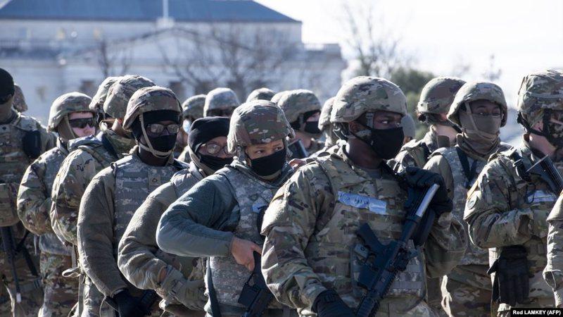 SHBA-ja lëshon alarmin për dhunë të motivuar nga politika