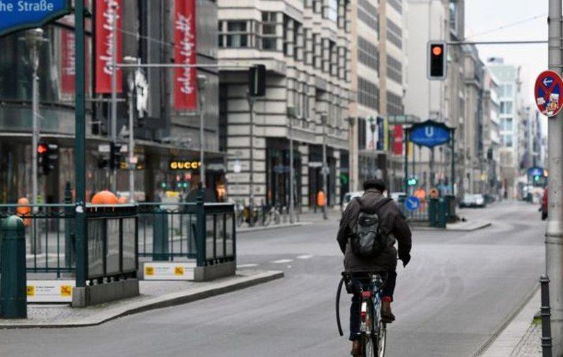 Masat kundër COVID, Gjermania pritet të shtyjë izolimin