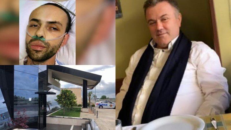 Dosja për vrasjen e biznesmenëve në Laç, veçohet