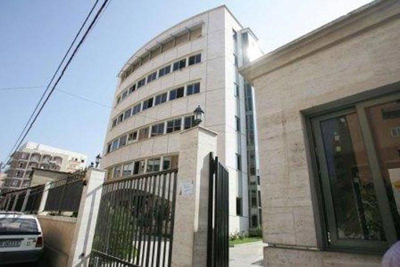 Superaksion në Tiranë, sekuestrohen 5 milion euro pasuri të