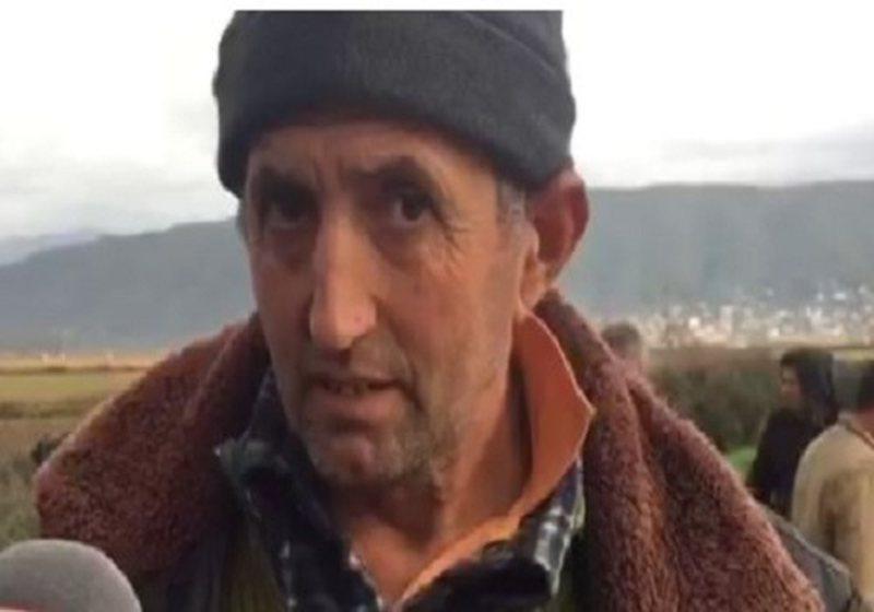 Djegia e stanit në Finiq, flet pronari: Zjarri ishte aksidental, nuk kishim