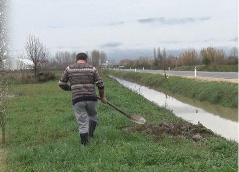 Përmbytjet në Lezhë, asnjë plan për të