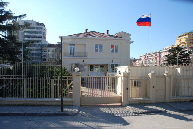 Shqipëria e Madhe/ Rusia reagon ndaj Haradinaj: Provokim, kjo ide e
