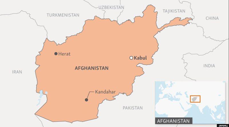 Sulmohet me bombë stafi i ambasadës italiane në Kabul