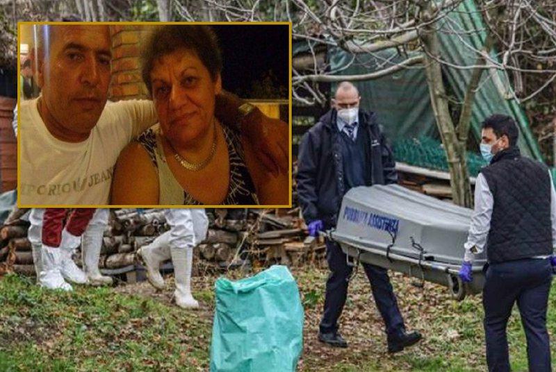 Vrasja e çiftit Pasho, dyshime se ka gisht edhe djali i tyre, vihet
