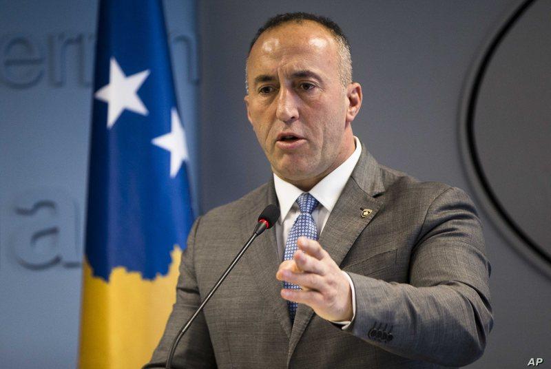 Rusia sulmon Haradinajn: Shqipëria e Madhe është provokim, Kosova