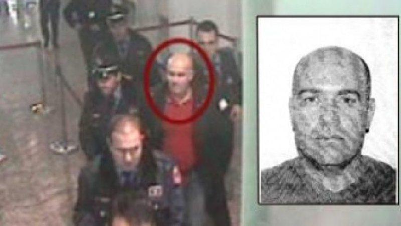 """""""Lotari të palejuara"""" arrestohet pronari i lokalit dhe 5"""