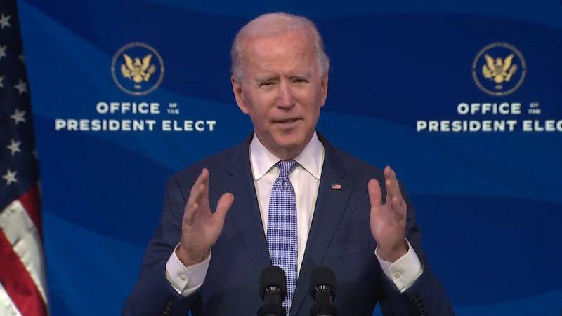 Plani i Biden për emigrantët, një rrugë 8 vjeçare
